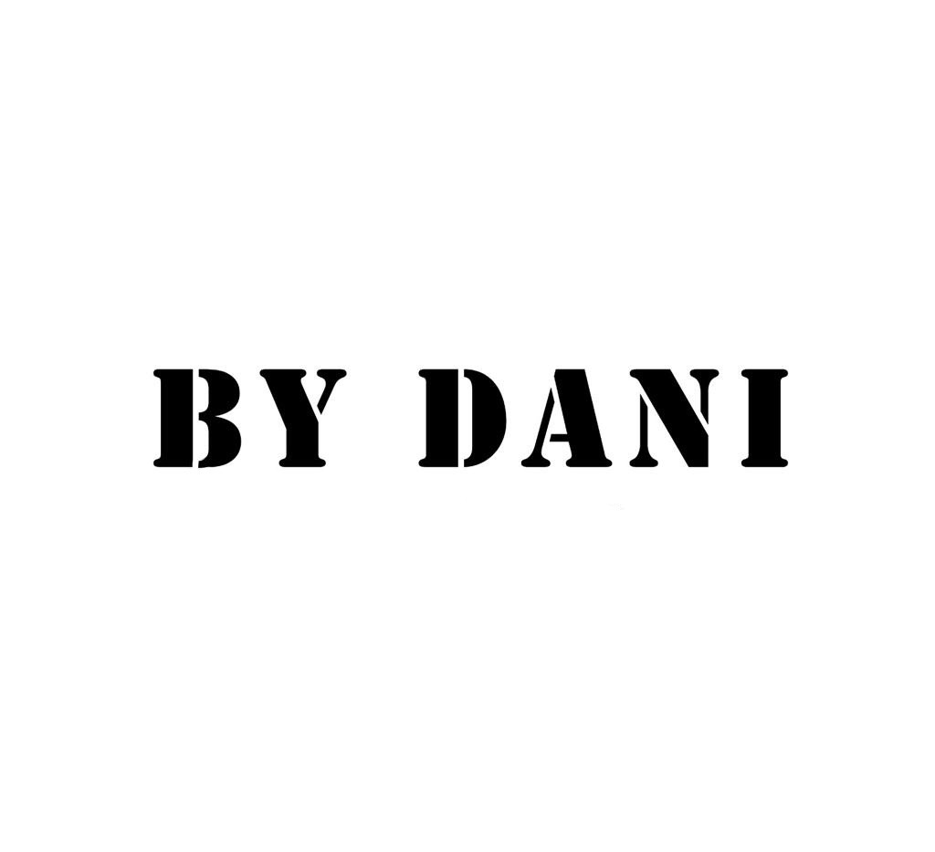 By Dani